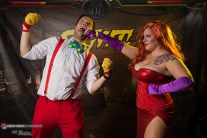 2016 05 28 MegaCon After Party Moshi Moshi Production 4395a1