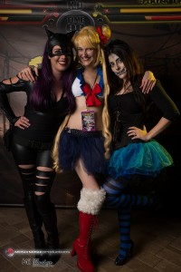 2016 05 29 MegaCon After Party Moshi Moshi Production 4200a1