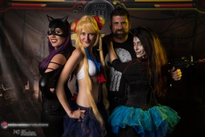 2016 05 29 MegaCon After Party Moshi Moshi Production 4202a1