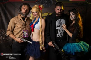 2016 05 29 MegaCon After Party Moshi Moshi Production 4214a1