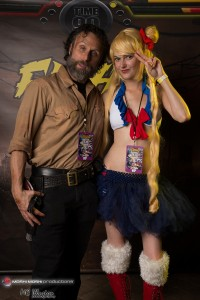 2016 05 29 MegaCon After Party Moshi Moshi Production 4218a1