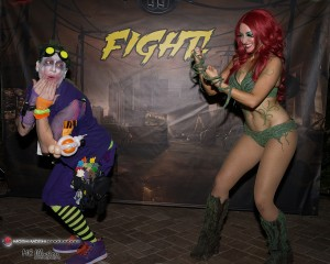 2016 05 29 MegaCon After Party Moshi Moshi Production 4229a1